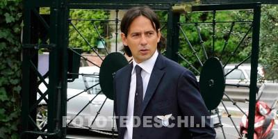 INZAGHI USSI 2014-800