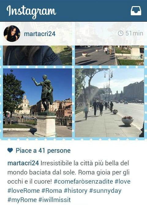 18022015 marta ledesma instagram