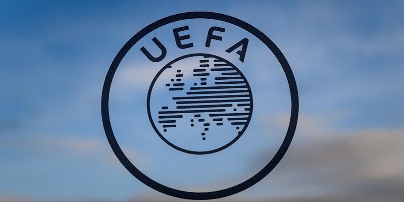 30032015-Logo-Uefa1-800x400