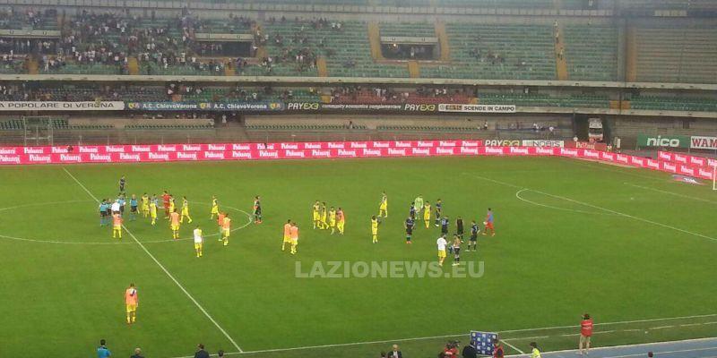 30082015 Chievo Lazio finale 00