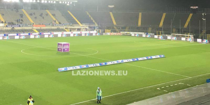28102015 stadio Atleti Azzurri d'italia