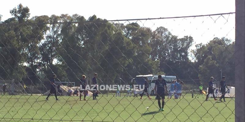 latina lazio 17102015 gol lazio