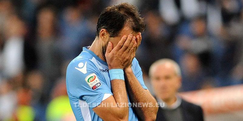 08112015-Roma-Lazio-Gentiletti-deluso-00