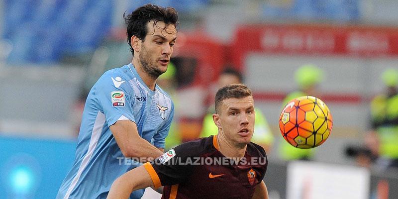 Lazio-Roma, le formazioni e dove vedere il derby in TV e streaming