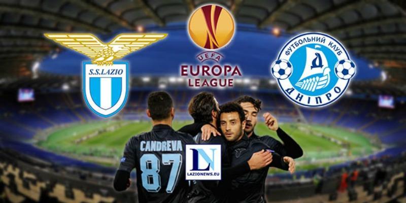 lazio dnipro grafica europa league 261115