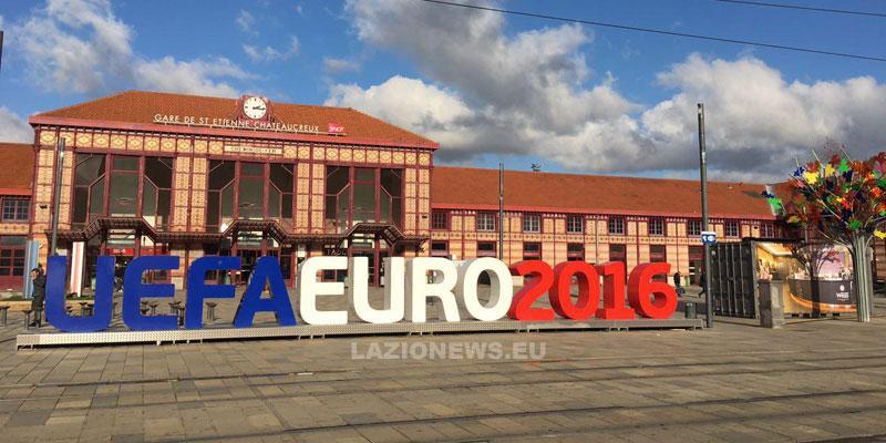 09122015-Saint-Etienne-euro-2016-00