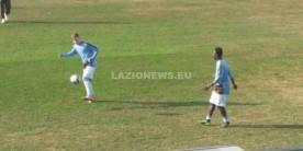 131215 luparoma-Lazio-under 15