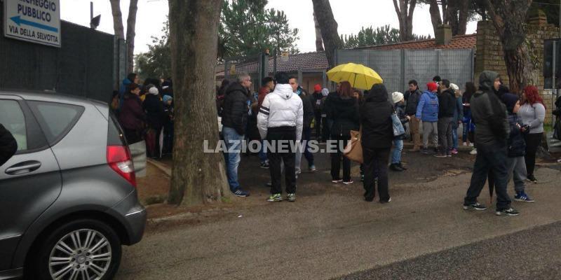 02012015 Formello Lazio-Real Carsoli 00