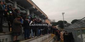 02012015 Lazio Carsoli tribuna 00