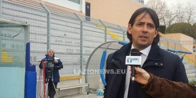 2702016 Inzaghi Primavera Lazio 00