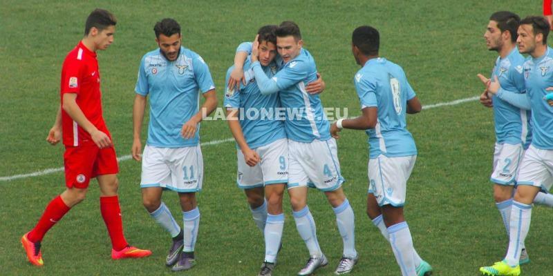 Lazio Primavera Calendario.Primavera Il Calendario 2016 2017 Apre Perugia Lazio