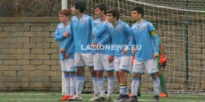 under 17 lazio bologna schieramento_Fotor