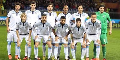 06022016-Lazio-Genoa-gruppo