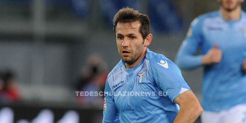 11022016-Lazio-Verona-Lulic-1