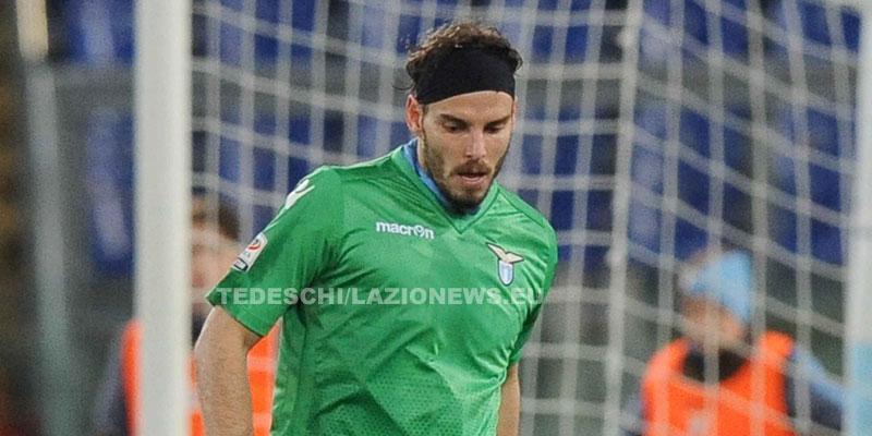 11022016-Lazio-Verona-Marchetti-00