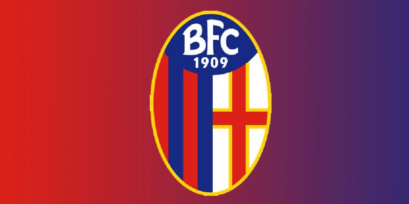20022016-Bologna