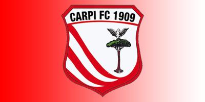 20022016 Carpi