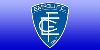 20022016 Empoli