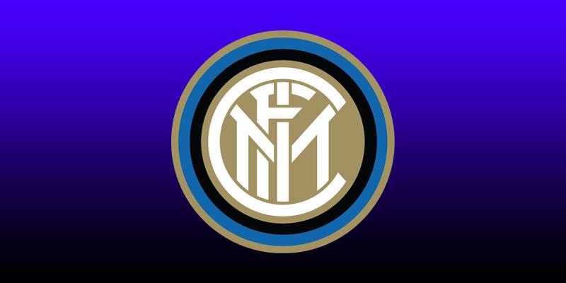 20022016-Inter