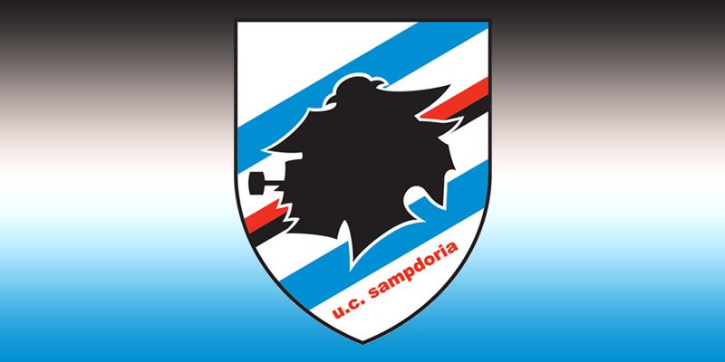 Samp, Giampaolo: