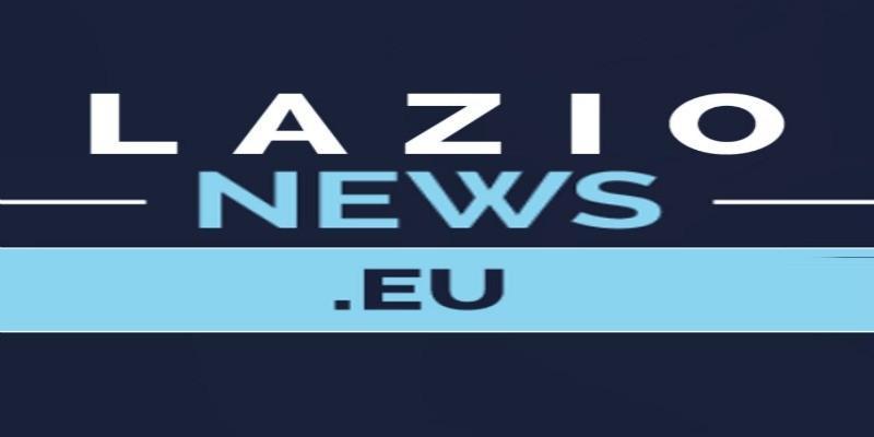 Logo Lazionews