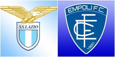 16042016 Lazio Empoli 00