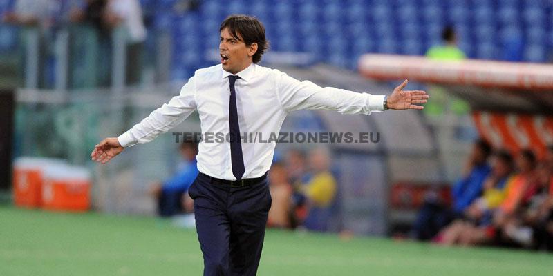 17042016-Lazio-Empoli-Inzaghi-02