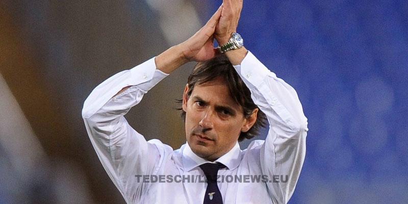 17042016-Lazio-Empoli-Inzaghi-Olimpico-00