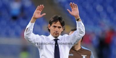 17042016-Lazio-Empoli-Inzaghi-Olimpico-01