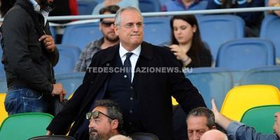 17042016-Lazio-Empoli-Lotito-01