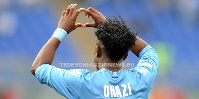 17042016-Lazio-Empoli-Onazi
