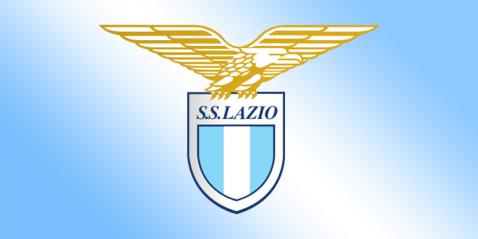 20022016-Lazio-478x239
