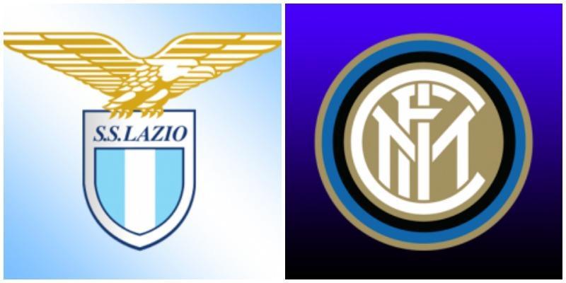 Diretta Live Inter-Sassuolo, Risultato in Tempo Reale (Serie A 2017-18)