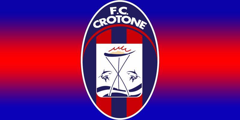 Crotone-Lazio 2-2, Zenga fa mezzo regalo-Champions all'Inter ma trema per la salvezza