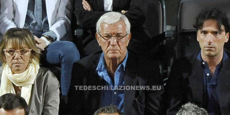 Mancini dice sì: è lui il nuovo ct dell'Italia