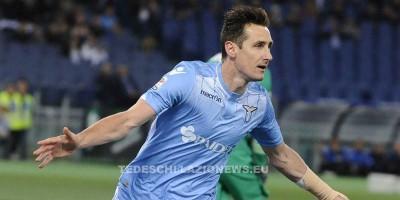 01052016-Lazio-Inter-gol-Klose-esultanza-3