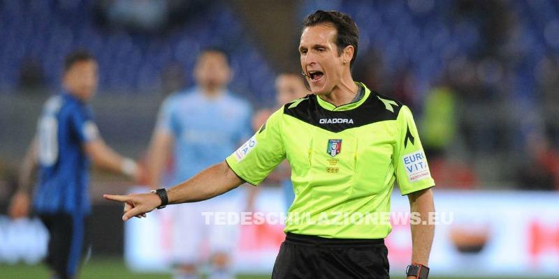 Lazio, anche con l'Udinese la curva Sud aperta agli abbonati della Nord