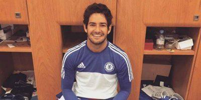 04072016 Pato Chelsea 0
