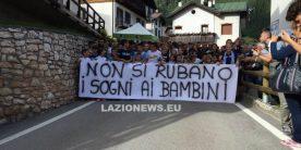 14072017 auronzo protesta