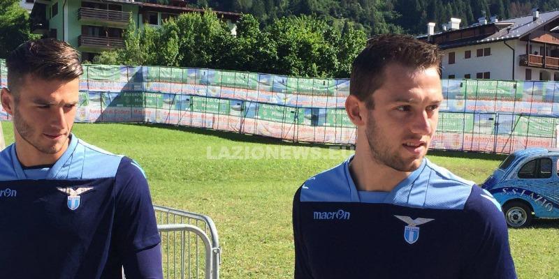 Calciomercato Lazio: De Vrij vicino all'addio