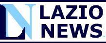 logo-lazionews