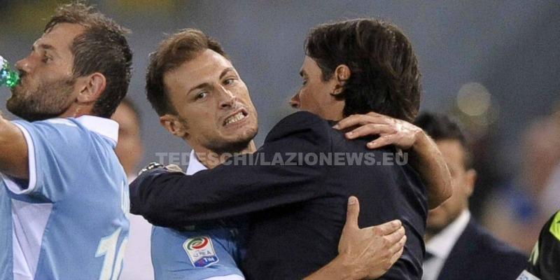 Lazio-Udinese 2-0: Caicedo e un autogol, Inzaghi riparte