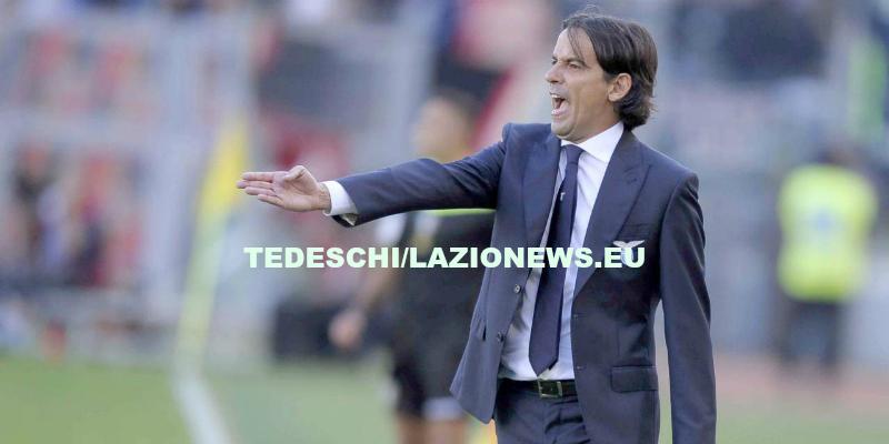 16102016 Lazio-Bologna Inzaghi 04