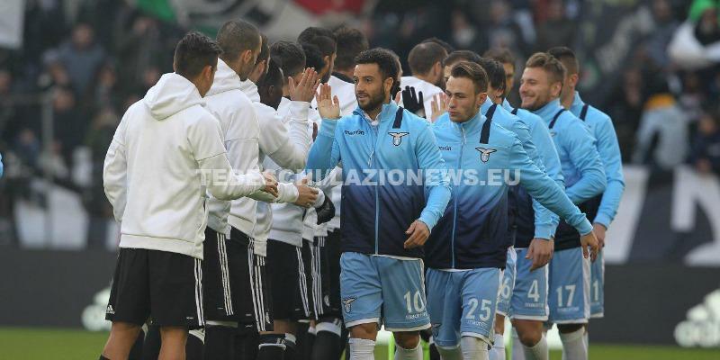Juventus, grana De Sciglio: le soluzioni per Allegri