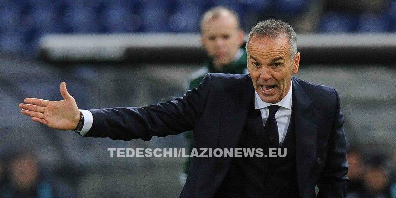 Sassuolo Fiorentina 1 - 0 | I neroverdi fermano la corsa all'Europa dei viola