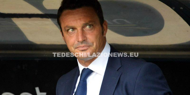 Serie A, probabili formazioni Lazio-Udinese: Felipe Anderson titolare