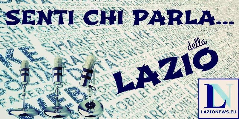 Juventus-Lazio, Inzaghi in conferenza: