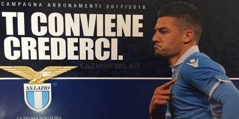 Lazio: Inzaghi, Nizza ha grande qualità