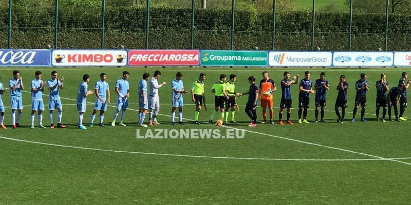 [LIVE] Primavera Tim Cup, Fiorentina-Milan 0-1: Cerofolini nega il raddoppio a Dias