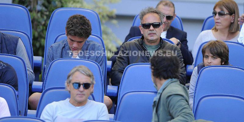 Sporting Lisbona, addio di Mihajlovic: il tecnico chiede 6 milioni di buonuscita